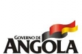 Angola: draft for new Industrial Property Law presented