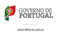 Industrial Property Law modified in Portugal